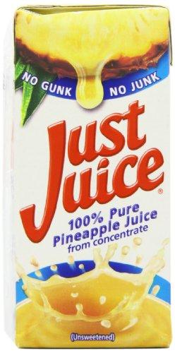 just-juice-pineapple-juice-200-ml-pack-of-24