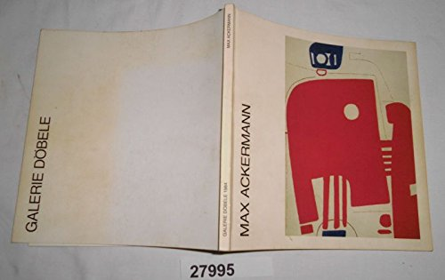Bestell.Nr. 127995 Vom Jugendstil zu Colour Field - 10. November 1984 bis 19. Januar 1985 in der...
