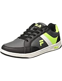 Fila Men's Edgar Sneakers