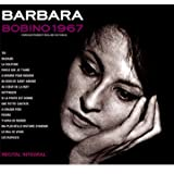 Barbara 1967