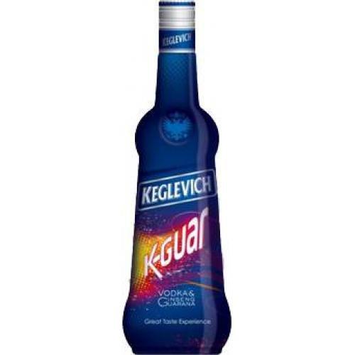 keglevich-likor-vodka-k-guar-07l