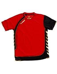 Hummel Technical - Camiseta para hombre 4573ae6a0a4fa