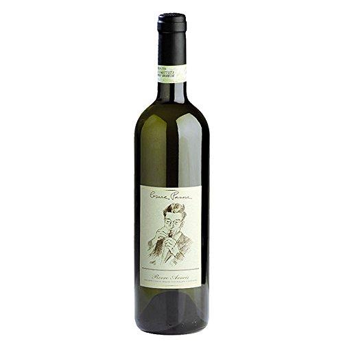Vino bianco Roero Arneis Cesare Pavese Vallebelbo Vini Spumanti Piemonte