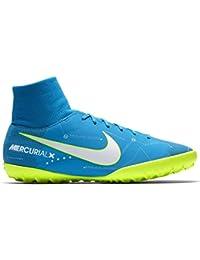 separation shoes 201f3 abb7a Amazon.es: Neymar - Zapatos para niño / Zapatos: Zapatos y complementos