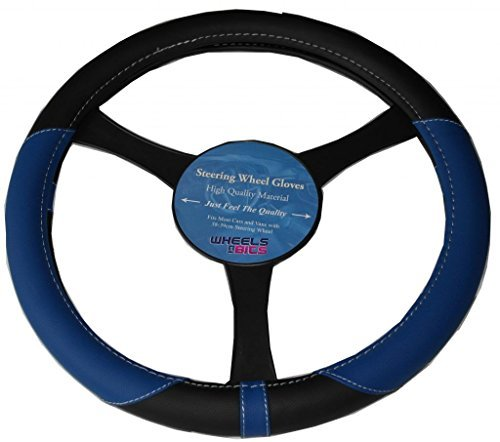 nissan-murano-x-trail-tino-soft-grip-steering-wheel-glove-cover-blue-ka1325