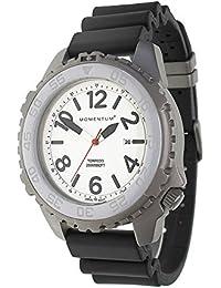 Reloj Momentum para Hombre 1M-DV60L1B