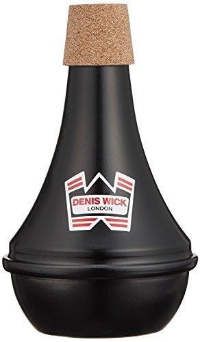 Denis Wick dw5526Kornett/Trompete Übungsdämpfer
