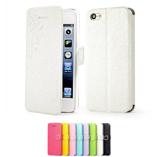 Coque iPhone 5c - Mulbess Apple iPhone 5C DearStyles d'occasion  Livré partout en Belgique