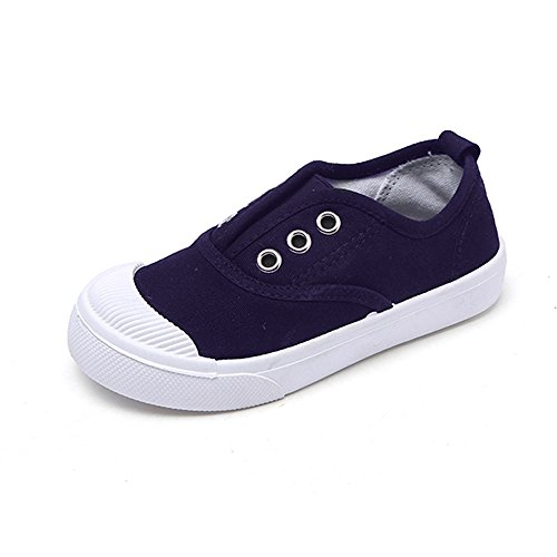 Zapatos niños Sneaker Boots Lace Up Kids Bebé Casual