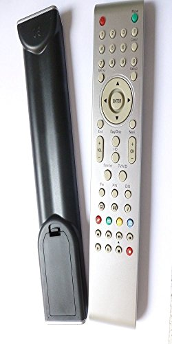 woolworths-t569-dedicated-replacement-remote-control
