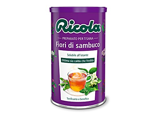 ricola-tisaniere-fleurs-de-sureau-tonifiant-benefique-soluble-no-gluten-200-g