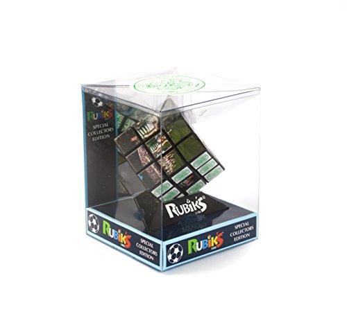 Paul-Lamond-Celtic-FC-Rubiks-Cube