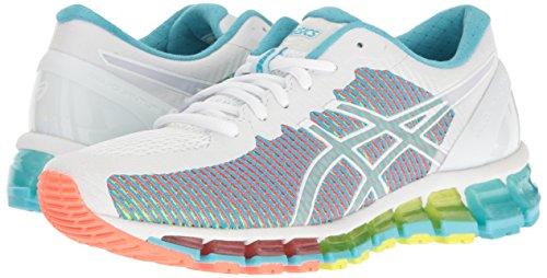 41HwmnPk SL - ASICS Women's Gel-Quantum 360 cm Running Shoe