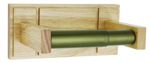 croydex-maine-toilet-roll-holder-light-wood