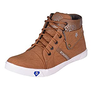 ESSENCE Men's Casual Shoe