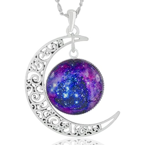 mese-london-moon-and-star-galaxy-necklace-silver-pendant-elegant-gift-box