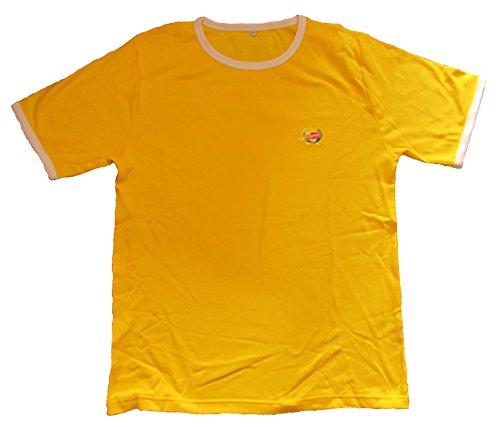 lipton-t-shirt-gr-xl