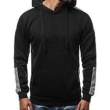 Suchergebnis auf für: balkan pullover