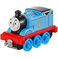 Il Trenino Thomas DXR79 Veicolo Piccolo Thomas