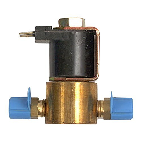 411253-thermador-range-solenoid-by-thermador