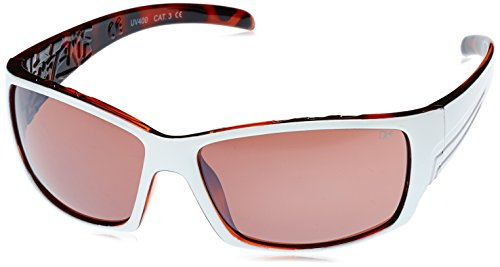 Dice Sport Sonnenbrille D04882 shiny demi