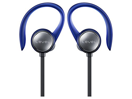 Samsung Level Active Ear Hook Binaural Bluetooth Headset Black Blue Headphone Buy Online In Sri Lanka Missing Category Value Products In Sri Lanka See Prices Reviews And Free Delivery Over