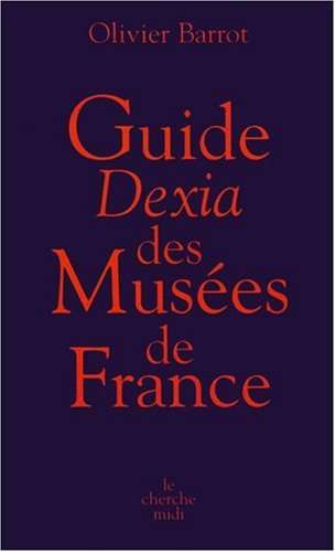 guide-dexia-des-musees-de-france