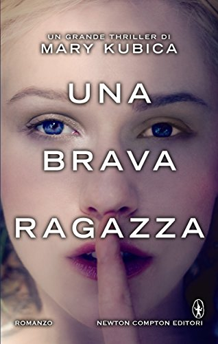 una-brava-ragazza-enewton-narrativa