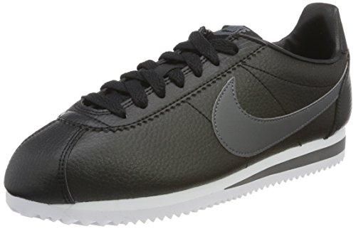 Nike-Classic-Cortez-Leather-Zapatillas-de-Running-Nio