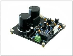 Uniqstore AEC-04 XD TDA7294 bord 100W Amplificateur Mono