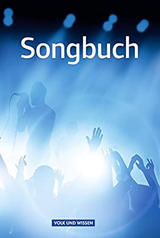 Songbuch (Weihnachts-country Musik Online)