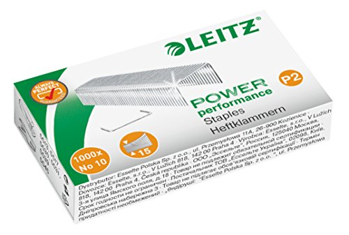 leitz-55770000-staple-staples-57-x-37-x-1-mm