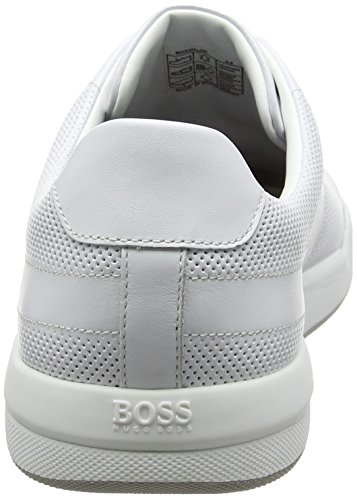 BOSS Orange Herren Stillnes_tenn_ltpf 10197234 01 Low-Top - 2