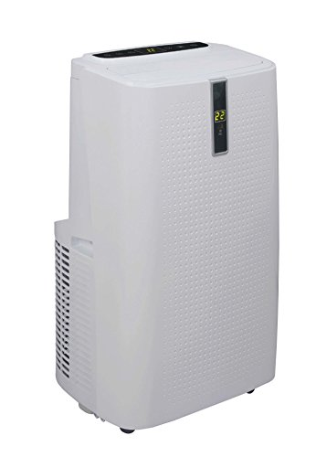 Argo Hyder, il condizionatore portatile da 13.000 BTU capace anche di riscaldare