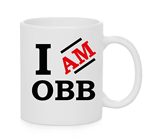 i-am-obb-official-mug