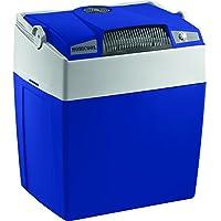 b6e66e1fdd1 Amazon.co.uk  £50 - £100 - Coolers   Cool Bags   Camp Kitchen ...