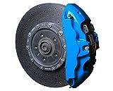 Foliatec 2188 Bremssattel Lack, GT-blue