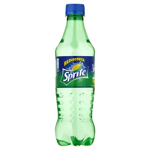 sprite-500ml-pack-of-12-x-500ml