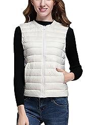 Suchergebnis auf Amazon.de für  Damen - Jacken oder Soccx - Damen ... b38ce5cabe