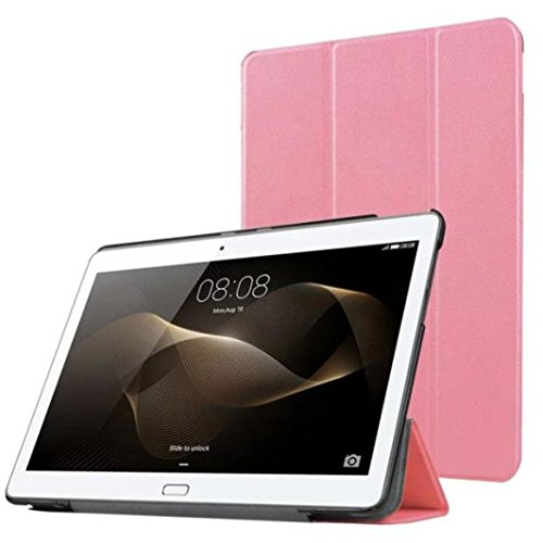 saingace-tablet-case-luxus-slim-magnetic-leder-smart-cover-schlaf-fall-fur-huawei-m2-pad-10-zoll-ros