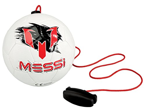 outdoor-football-messi-training-ball-white