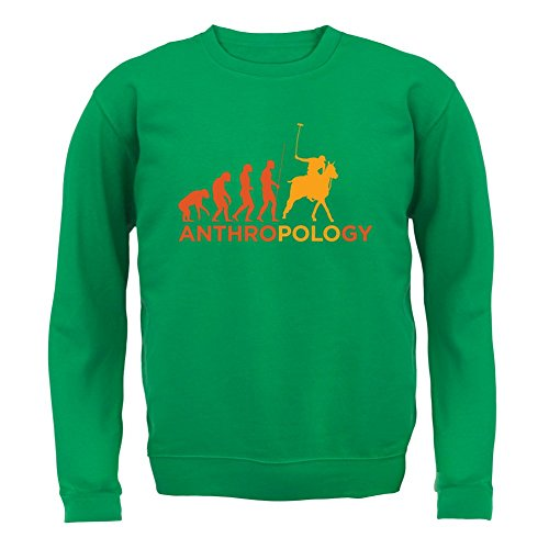 anthropologie-kinder-pullover-sweatshirt-grun-l-7-8-jahre