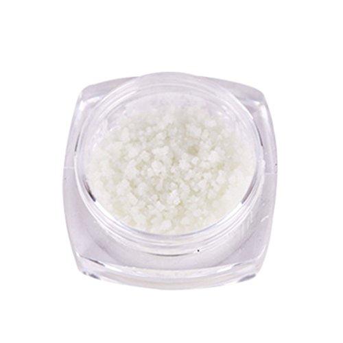 babysbreath-polvere-nail-nails-art-riflettente-scintillio-per-diy-nails-strumento-decorazione-no1