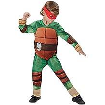Ninja Vestiti Di Vestiti Carnevale Di Bambina Ninja Carnevale 6IYmvbgy7f