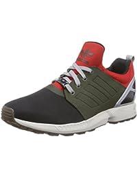 Suchergebnis auf Amazon.de für  adidas - AMA - SHOP   Sneaker ... 5bca13fc68