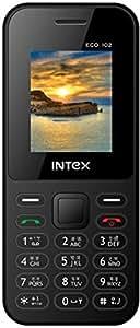 Intex Eco 102e (Grey)