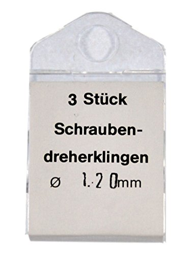 Heka Philips oneblade: