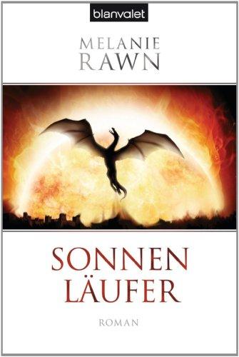 die-drachenprinz-saga-1-sonnenlufer