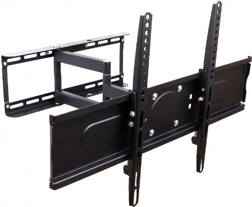 Lcd Samsung 50 Tv (Wandhalterung für alle LCD LED Plasma TV WH7 universal IMPLOTEX)