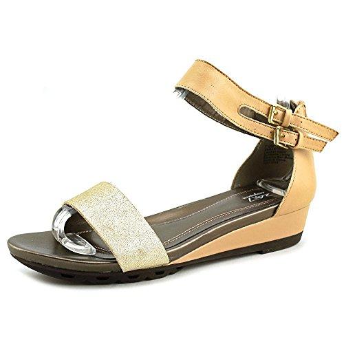 easy-spirit-martelly-damen-us-75-natur-gladiator-sandale